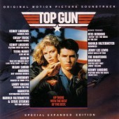 Soundtrack - Top Gun (Original Motion Picture Soundtrack)/Special Expanded Edition
