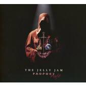 Jelly Jam - Profit /Digipack (2016)
