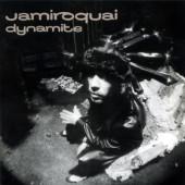 Jamiroquai - Dynamite (2005)