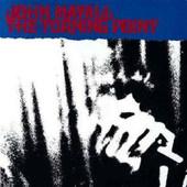 John Mayall - Turning Point (Edice 2008)