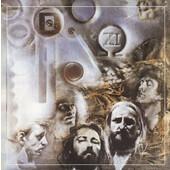 Omega - Omega XI (2004)