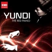 Yundi - Yundi: Red Piano