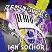 Jan Sochor - Reminiscence (2010)