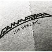Gamma Ray - Best Of (2015)