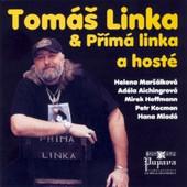 Tomáš Linka - Prima Linka A Hosté