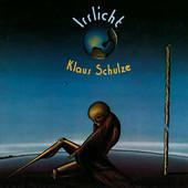 Klaus Schulze - Irrlicht (Edice 2016)