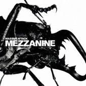 Massive Attack - Mezzanine (Deluxe Edition 2018)