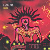 Gazpacho - London (2011)