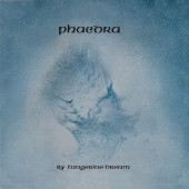 Tangerine Dream - Phaedra (Remaster 2019)