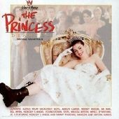 Soundtrack - The Princess Diaries