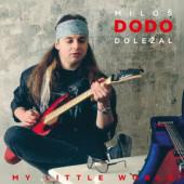 Miloš Dodo Doležal - My Little World (Edice 2020)