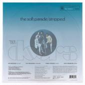 Doors - Soft Parade: Stripped (RSD 2020) - Vinyl