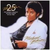 Michael Jackson - Thriller 25