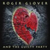 Roger Glover - If Life Was Easy