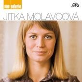 Jitka Molavcová - Pop galerie (2010)