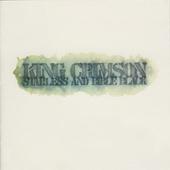 King Crimson - Starless And Bible Black: 30th Anniversary Edition