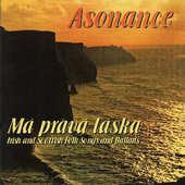 Asonance - Má pravá láska (1997)