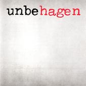 Nina Hagen - Unbehagen (Edice 1992)