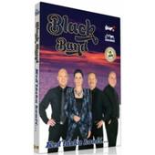 Black Band - Keď Láska Končí (CD+DVD, Edice 2017)