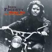 John Fogerty - Deja Vu (All Over Again) /Edice 2018 - Vinyl