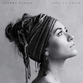 Lauren Daigle - Look Up Child (2019) - Vinyl