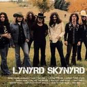 Lynyrd Skynyrd - Icon