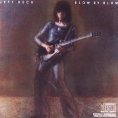 Jeff Beck - Blow By Blow (Edice 1994)