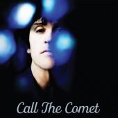 Johnny Marr - Call The Comet (2018) - Vinyl