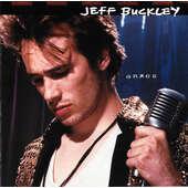Jeff Buckley - Grace/Deluxe/2CD (2016)