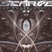 Scarve - The Undercurrent ( Digi Pack)