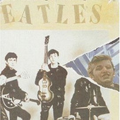 Beatles - Anthology 2 (1996)