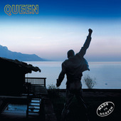 Queen - Made In Heaven (Remastered 2011)