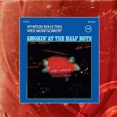 Wes Montgomery - Smokin At The Half Note