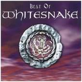 Whitesnake - Best Of Whitesnake