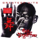 Gigi D'Agostino - Greatest Hits (2012) - Vinyl