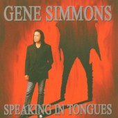 Gene Simmons - Speaking In Tongues (2004)