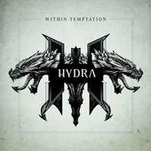 Within Temptation - Hydra/Vinyl