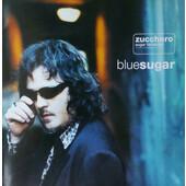 Zucchero - Blue Sugar (1998)