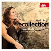 Joseph Haydn/Martina Janková - Recollections