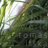 Tomáš Liška - Invisible World
