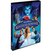 Film/Fantasy - Kouzelná romance