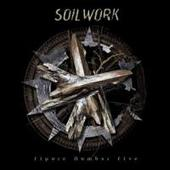 Soilwork - Figure No. 5