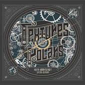 Textures - Polars (Reedice 2017)