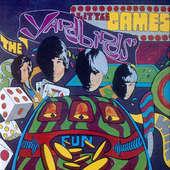 Yardbirds - Little Games - 180 gr. Vinyl