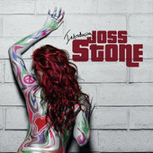 Joss Stone - Introducing Joss Stone (2CD)