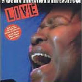 Joan Armatrading - Live - All the Way From America