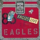 Eagles - Live