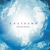 Anathema - Falling Deeper (2011)