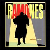 Ramones - Pleasant Dreams (Expanded & Remastered)