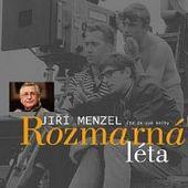 Jiří Menzel - Rozmarná léta Jiřího Menzela/MP3
